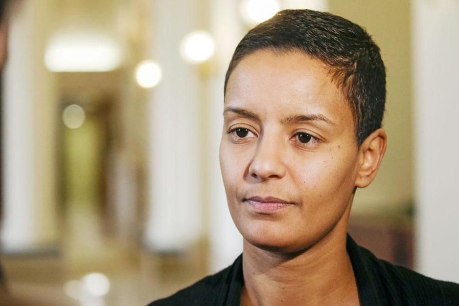 Meryame Kitir (SP.A): 'Parket moet dossier gerechtsdeurwaarders onderzoeken'
