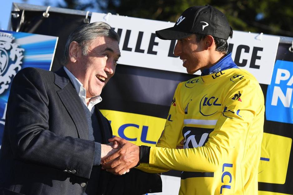 Onze kenners voorspellen: wie worden de winnaars van de Tour?