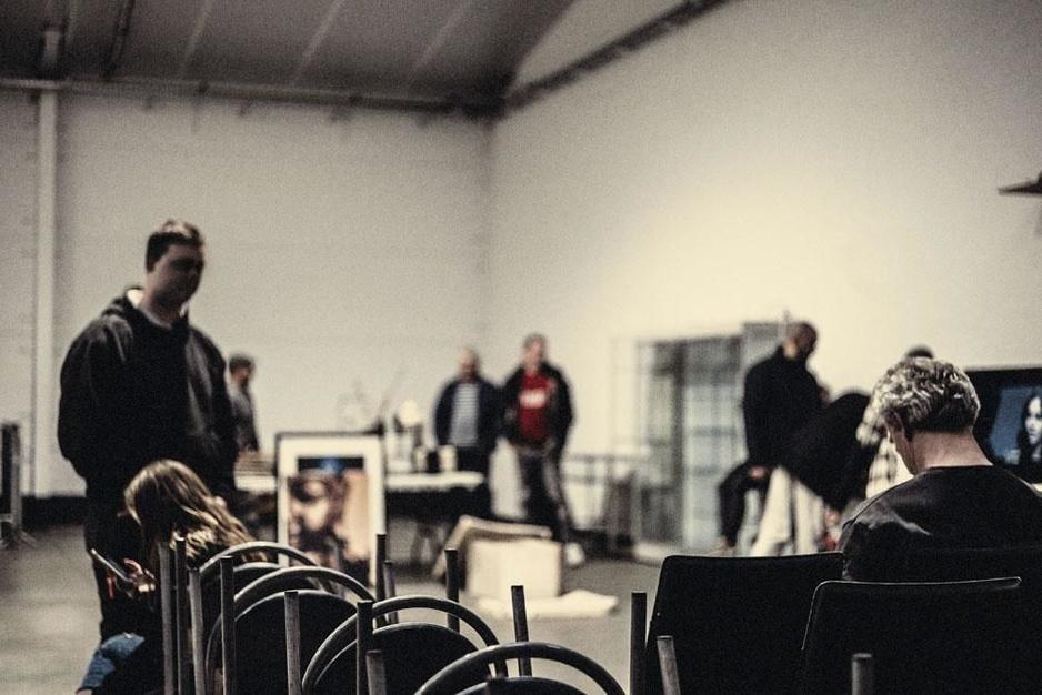 Hoe 19 Oost-Vlaamse gerechtsdeurwaarders zichzelf bedienen: 'Er heerst een echte omerta'