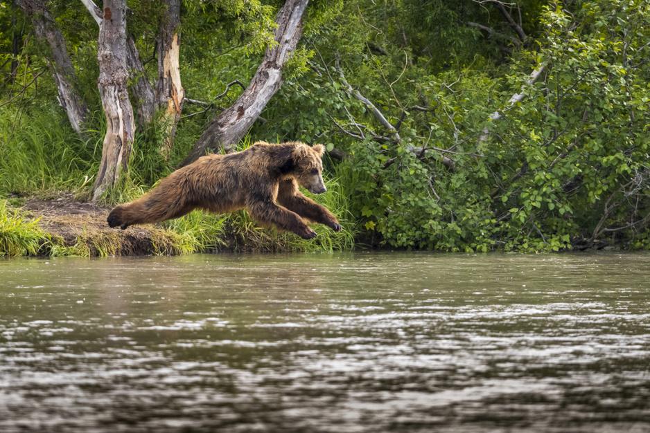 Dit zijn volgens National Geographic de mooiste reizen in 2020
