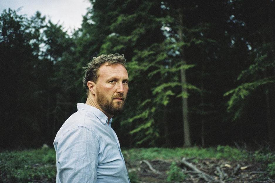 Tim Mielants, regisseur van 'De Patrick': 'Ik heb Kevin Janssens voor de tweede keer misbruikt'