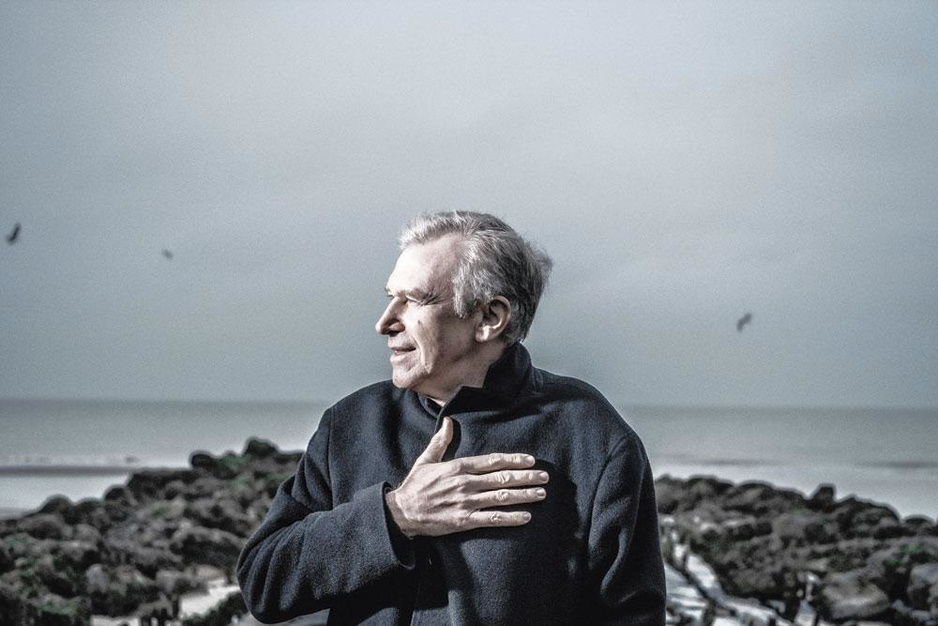 Yves Leterme over de toekomst van 'zijn' CD&V: 'Coens moet risico's durven nemen'