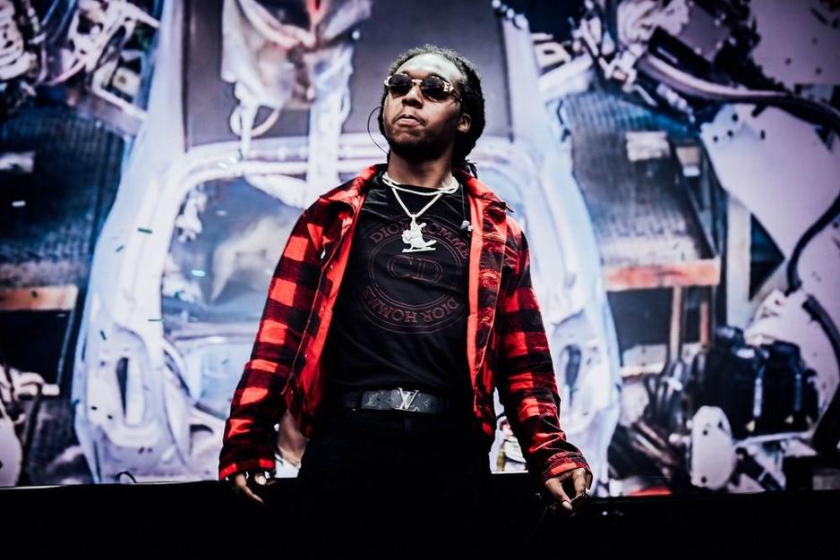 Waarom hiphopfestival Vestiville vragen oproept en blijft oproepen