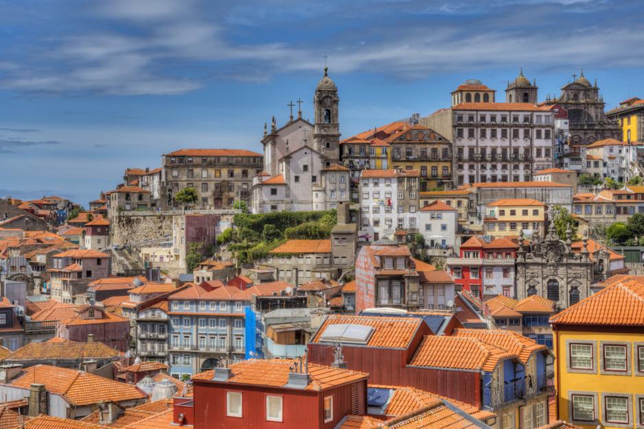 Deze kleinere steden zijn verkozen tot de leukste in de wereld