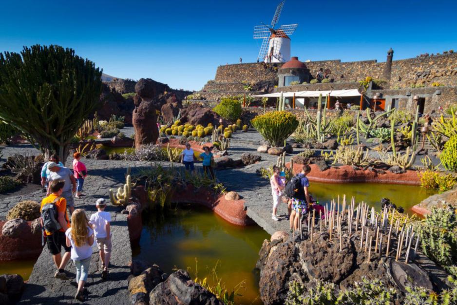 Spanje voegt vijftien dorpjes toe aan de lijst met de mooiste 'pueblos' in het land