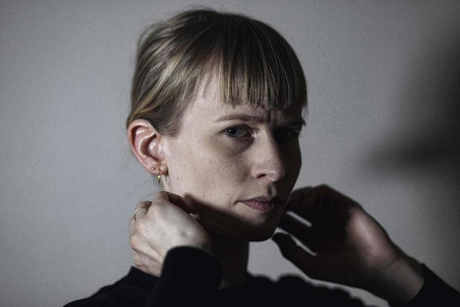 Muzikante Jenny Hval: 'Natuurlijk zijn mijn nummers persoonlijk: ik heb ze geschreven'