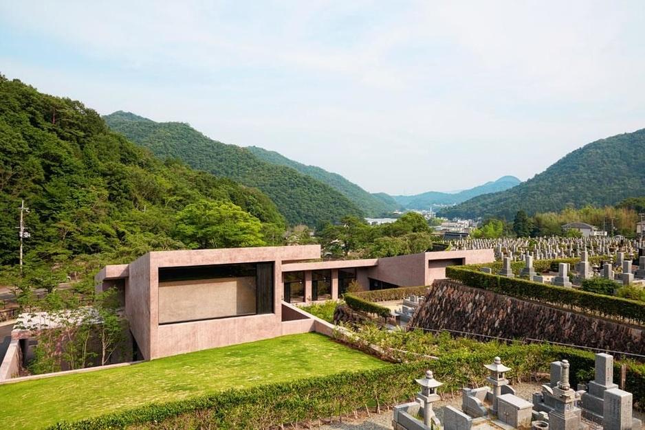David Chipperfield, de meest bescheiden wereldberoemde architect: 'Het is onze plicht om plekken met een ziel te creëren'