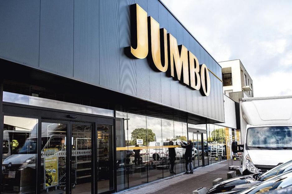 Prijzenoorlog tussen supermarkten: 'Laten we ophouden met deze race to the bottom'