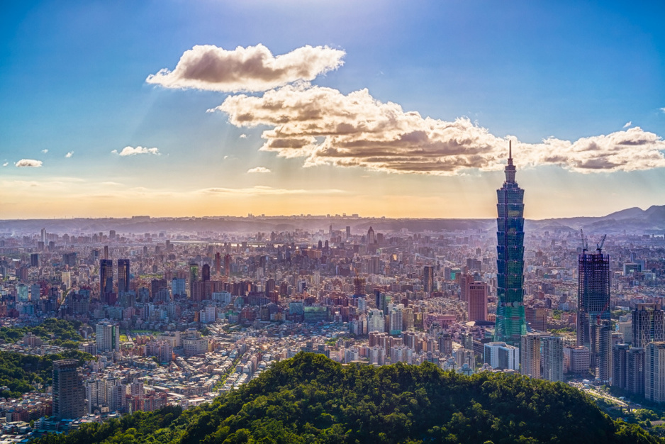 Dit zijn de fijnste steden voor expats