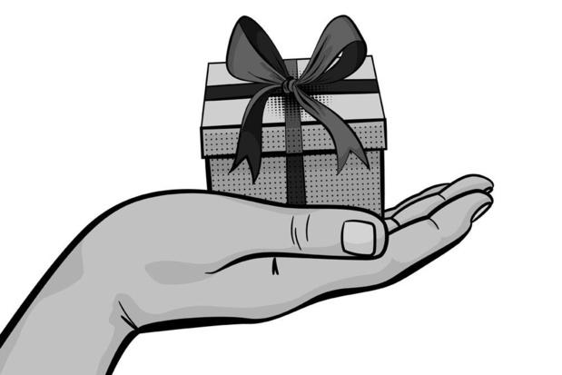 Leven in 2019: zo koop je geschenken voor moeilijke mensen