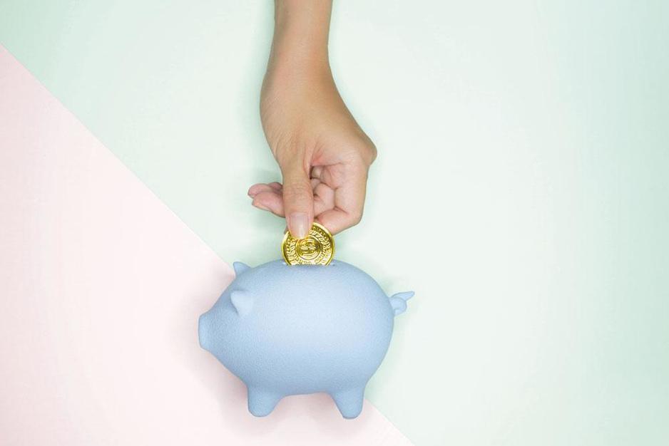 Denk in januari al aan pensioensparen