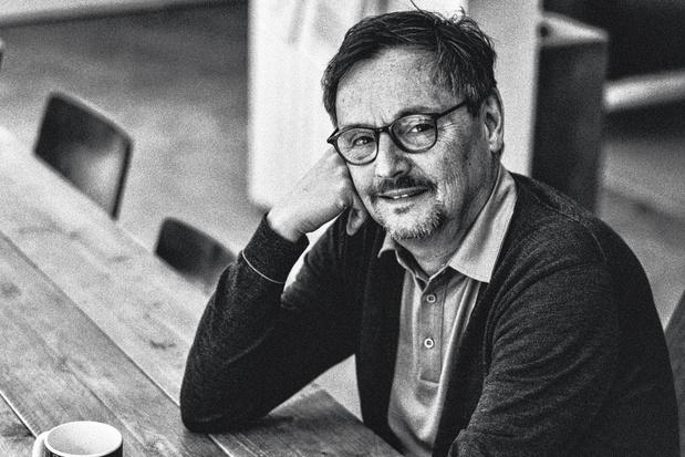 De cultuurtips van Mark Coenen: 'Alex Agnew voor wie in een dipje zit'