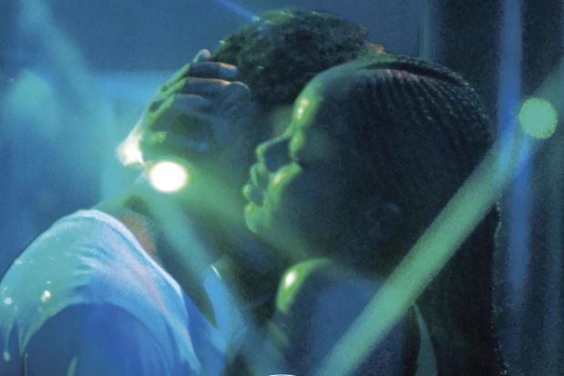 'Atlantique' van Mati Diop: spookverhaal dat naar tienerzweet ruikt