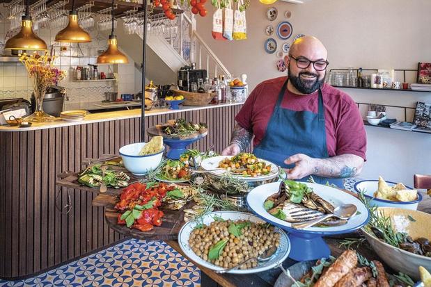 Culinair Gent: spijzen tegen zachte prijzen