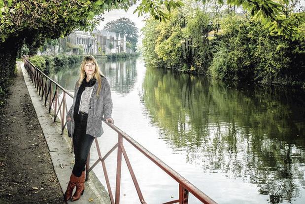 De Achtervisserij in Gent: een gedroomde filmlocatie