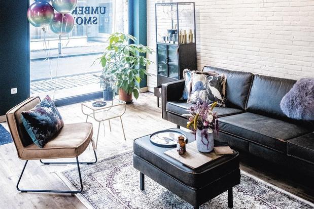 Shoppen is meer dan kopen: acht fijn adressen in Gent