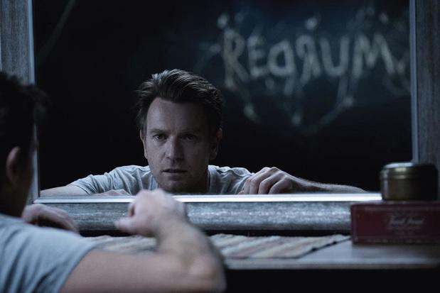 'Doctor Sleep' verfilmd: is Stephen King deze keer wél tevreden?