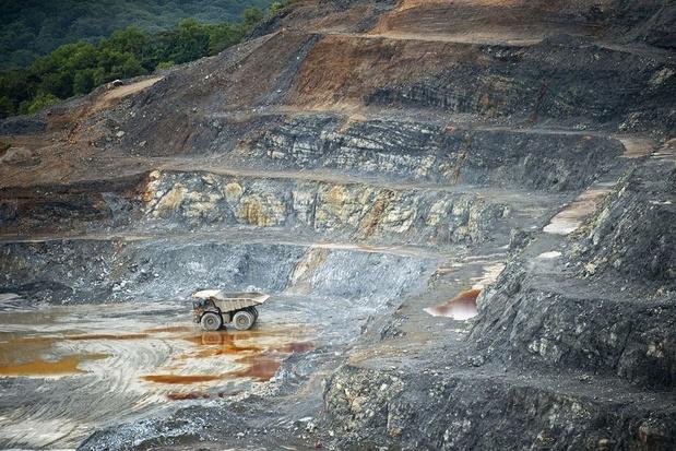 Tijdelijk lagere productie, maar wel hogere kasstromen bij Barrick Gold