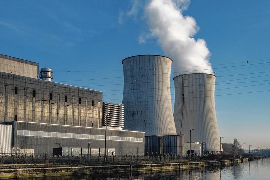 Wat met de energiebevoorrading in België? Vijf vragen over gascentrales