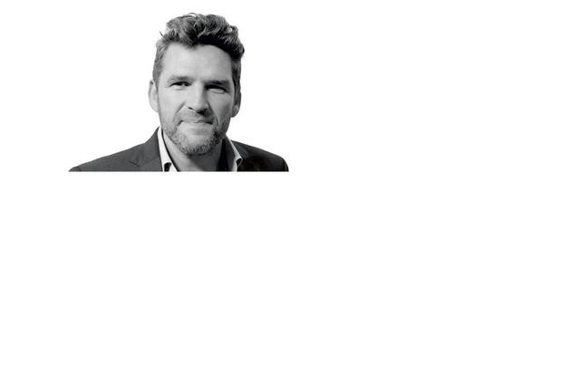 Roel Vanderstukken - Acteur