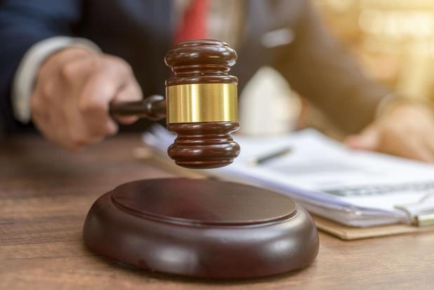 Waregemnaar krijgt twee jaar cel voor aanranding 13-jarig meisje