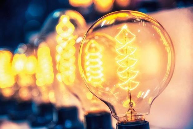 Kleine energieleveranciers verdwijnen