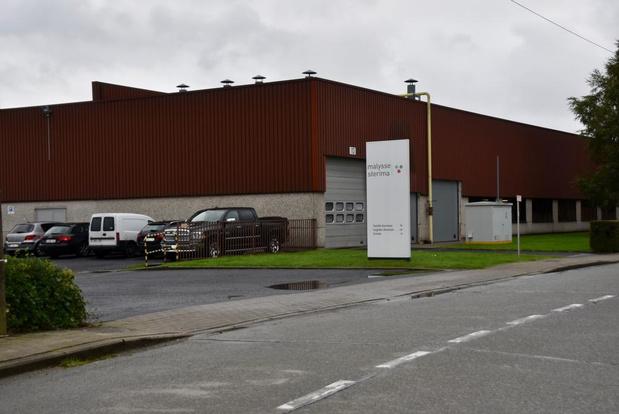 Bissegems bedrijf Malysse overgenomen door CleanLease nv