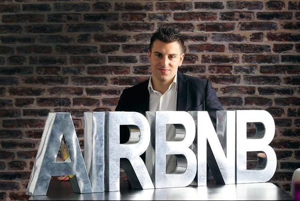 Airbnb levert nog deze maand papierwerk voor beursgang in