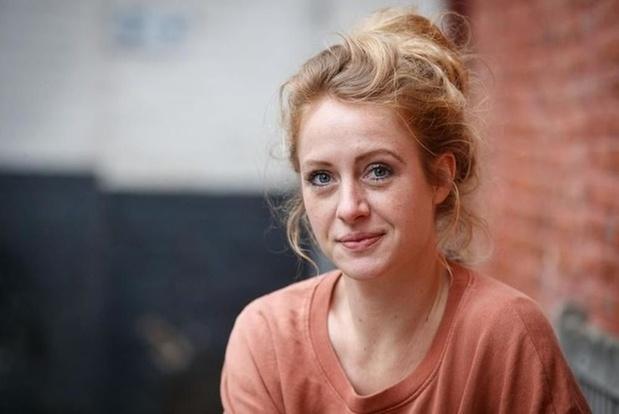 """Stephanie: """"Ik mag graag denken dat beleefdheid typisch West-Vlaams is"""""""