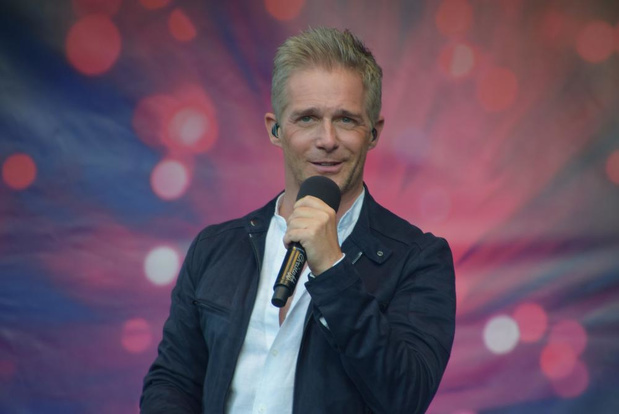 Zevende Vlaams Muziekfeest komt drie keren naar West-Vlaanderen