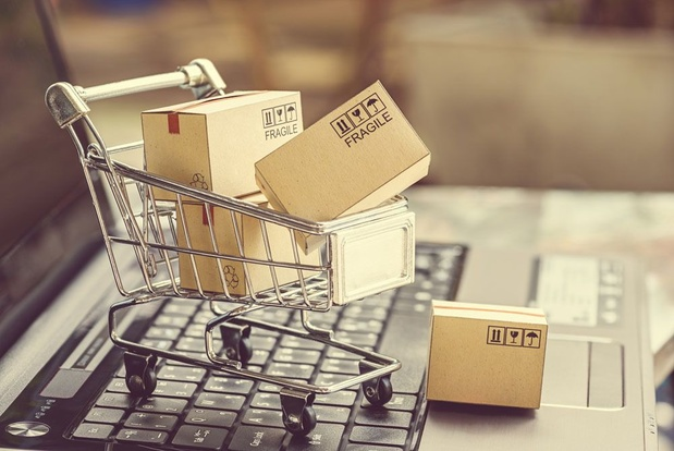 Online shoppen in quarantaine: wat zijn uw rechten?