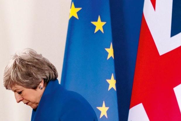 Redt Labour de brexit?