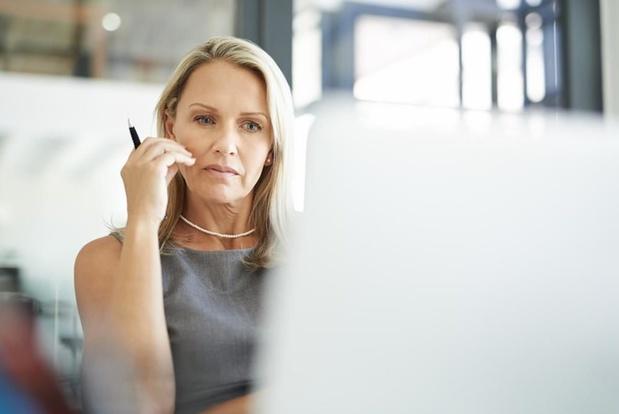 Zacht landen na je carrière? Voorwaarden en gevolgen