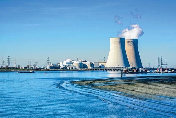 Prolonger le nucléaire, un jackpot pour Electrabel?