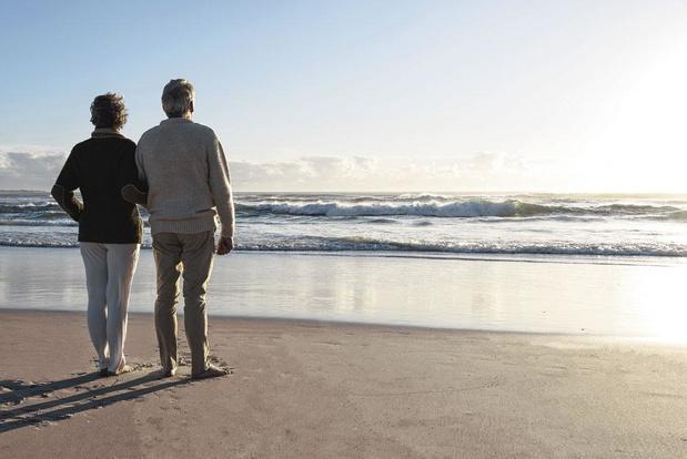 Les pensionnés, un groupe social en pleine expansion