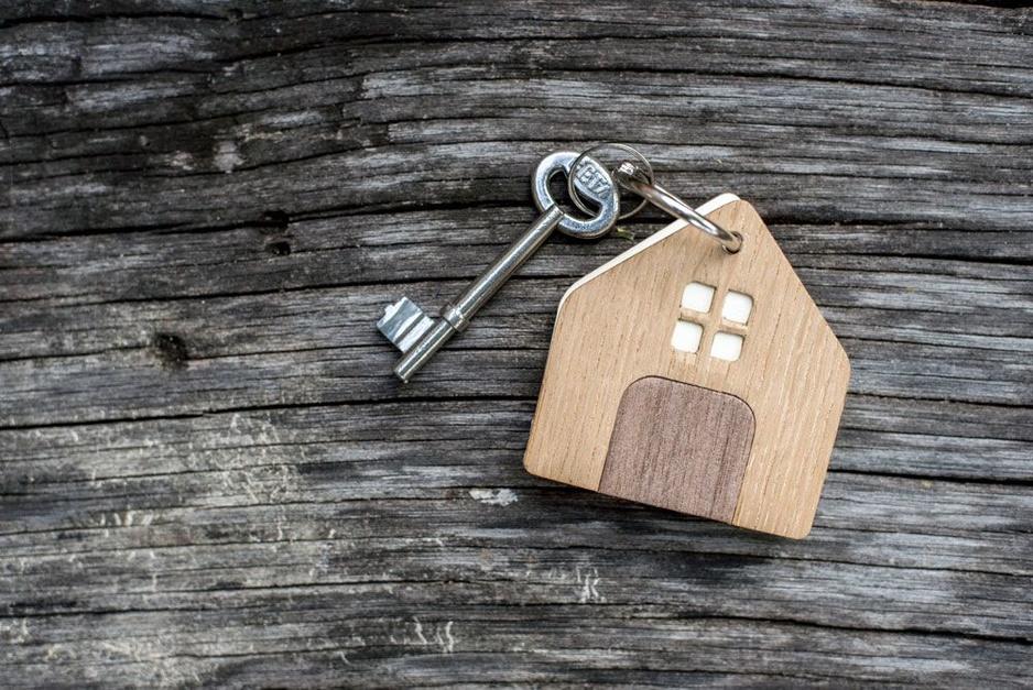 De bodem is (bijna) bereikt: wacht niet langer op lagere hypotheekrentes