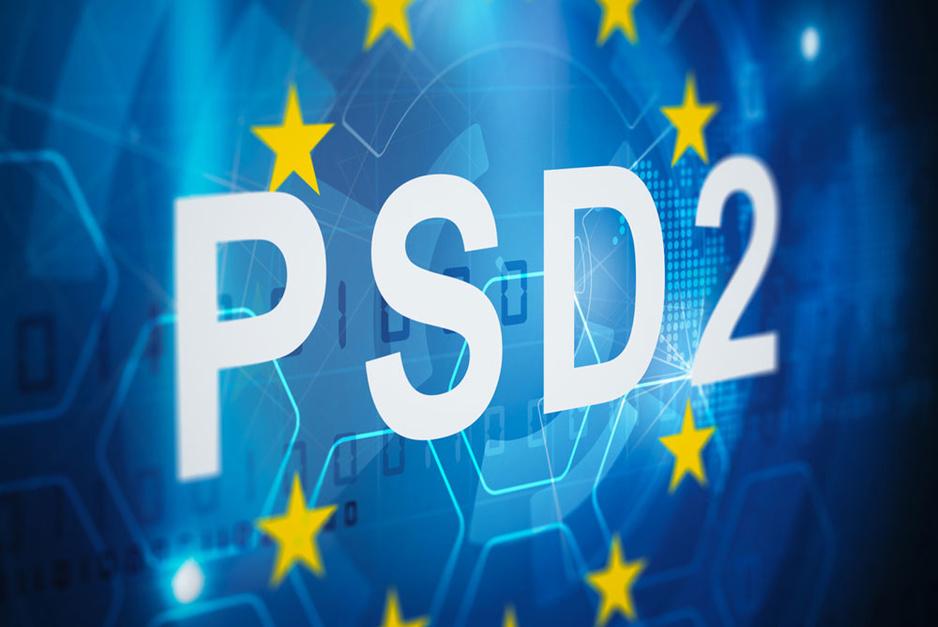 Revolutie in het betaalverkeer op komst: wat betekent PSD2 voor u?