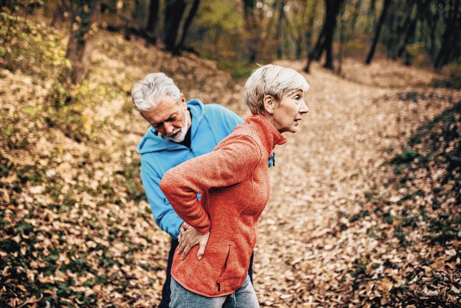 Pancreaskanker: hoe herken je de alarmtekens?