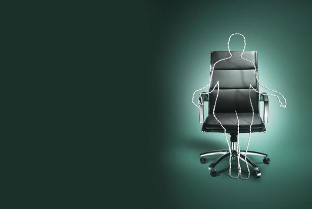 Les employés sont aujourd'hui de plus en plus nombreux à profiter des bénéfices de l'entreprise qui les emploie