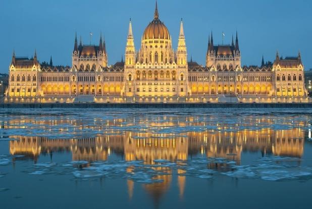 Hongaars parlement keurt wet goed die grote families bevordert