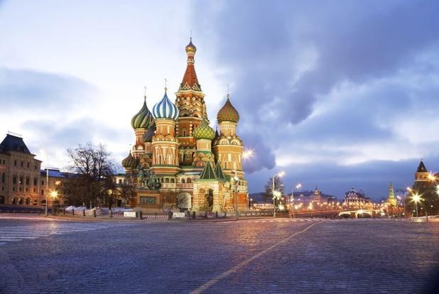 Kremlin-criticus zwaargewond na aanval in Moskou