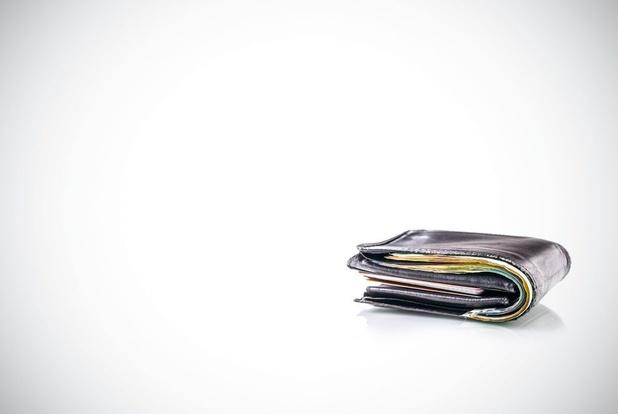 Hoe wordt het loon van managers en topkaderleden bepaald?
