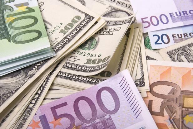 Belgische fintechs groeien met buitenlands geld