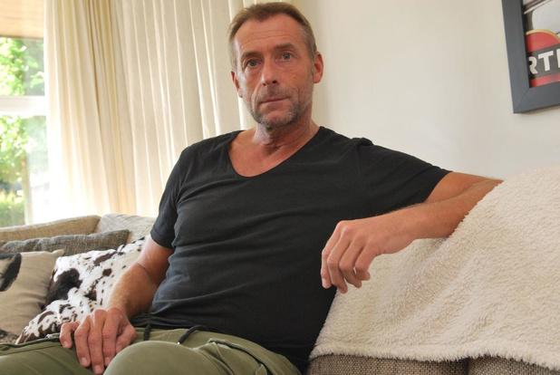 Ex-zakenpartner van Waregems café Bananas moet plots 23.000 euro schulden ophoesten