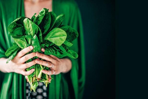 Bio is niet voor iedereen: '95 procent van de consumenten is niet bereid de hogere prijs te betalen'