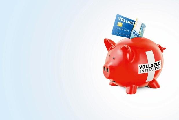 Bankenfederatie waarschuwt voor duurdere kredieten door strengere regelgeving