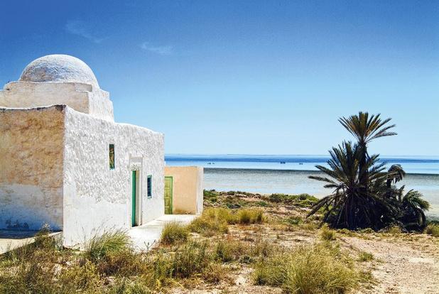 Sfax et les Kerkennah, un circuit tunisien hors du temps
