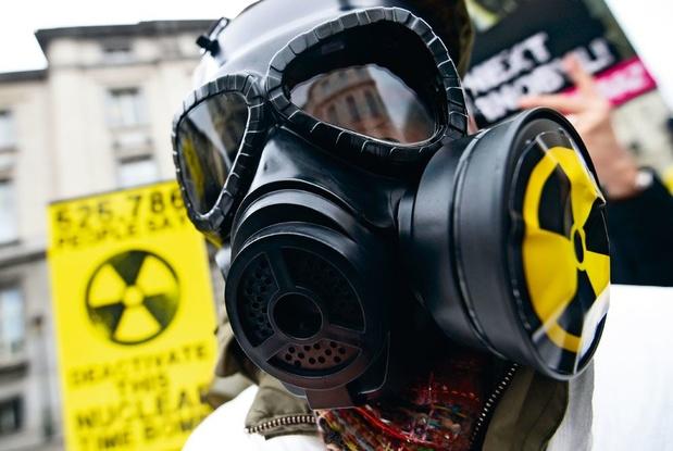 VN-verdrag tegen kernwapens treedt in werking na ratificatie Honduras