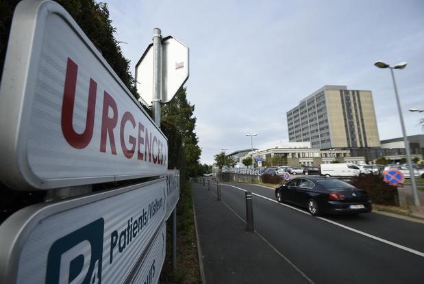 Faut-il vraiment forcer les institutions de soins à ce que l'euthanasie se pratique en leurs murs ?