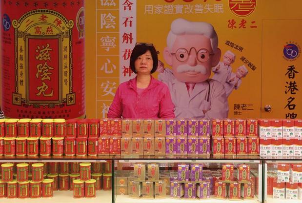 China opteert voor evidence-biased gezondheidsbeleid